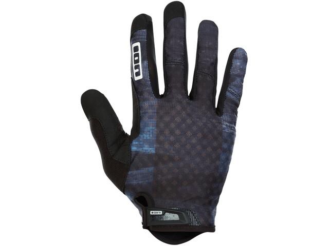 ION Traze Handschoenen, zwart